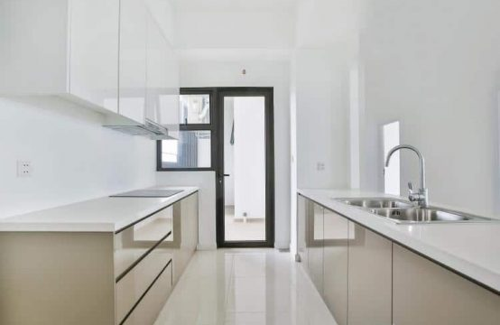 2 bedrooms Apartment with basic furniture for rent in Estella Height