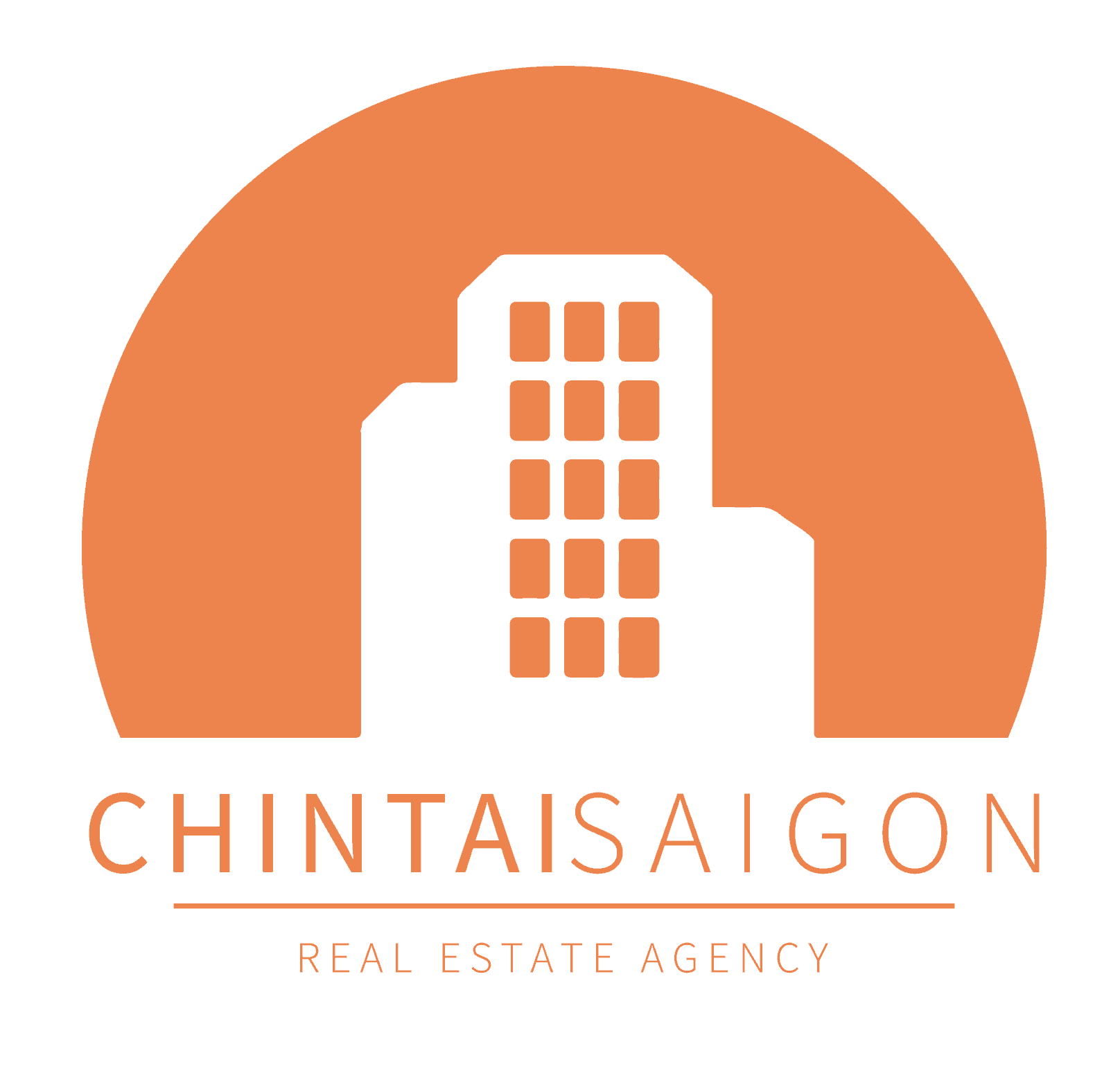 Chintaisaigon