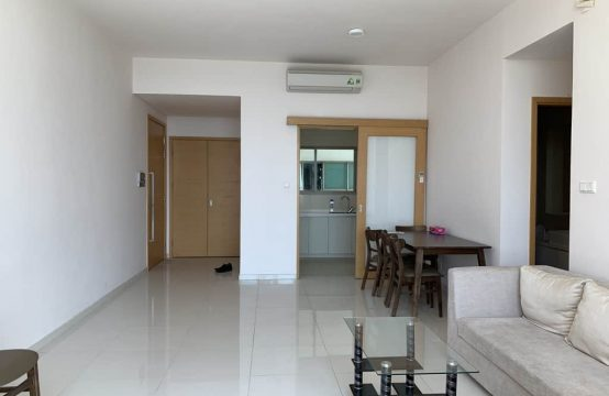Ridiculous Cheap Rental For 3 Bedrooms Apartment in Vista An Phu For Rent