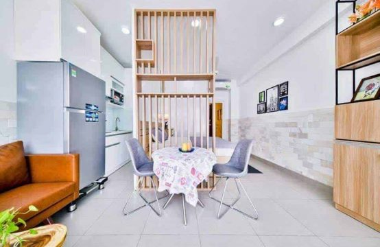 Super Sleek And Chic Design Apartment In Gateway For Rent