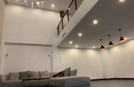 4 Bedrooms Detached Houses For Rent In Lang Bao Chi