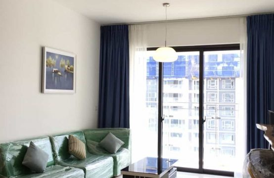 Gorgeous 2 Beds Apartment For Rent In Estella Height