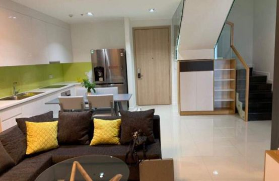 Awesome Duplex Estella Height For Rent, Best Price