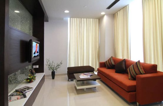 MAYFAIR SUITES Serviced Apartments District 1 Ho Chi Minh City