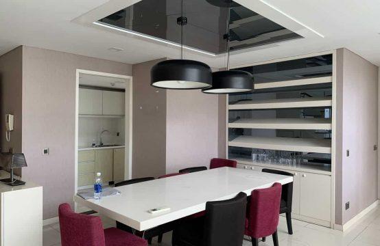 Amazing 4 Bedrooms Penthouse Estella For Rent