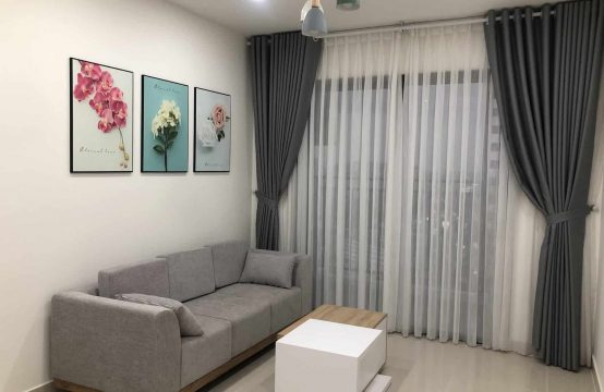 Cheap Apartment For Rent In Sun Avenue