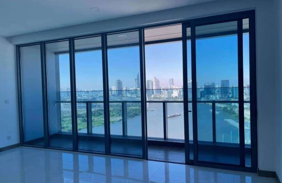 Apartment For Rent In Sunwah Pearl