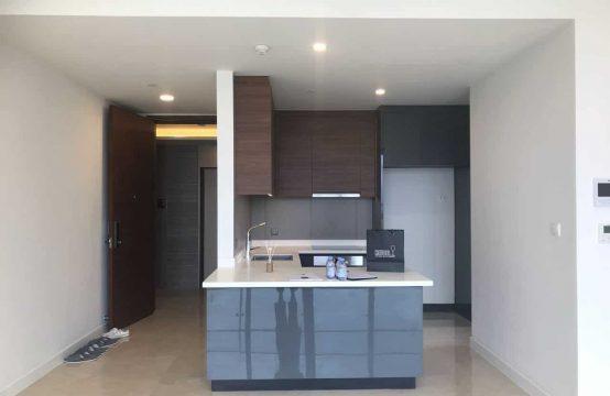 Flexible Furniture The Nassim 2 Bedrooms For Rent