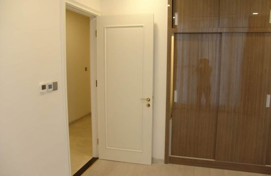 Cheap 01 Beds Apartment For Lease In Vinhome Bason