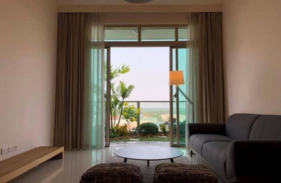 Cozy Vista An Phu 2 Bedrooms For Rent