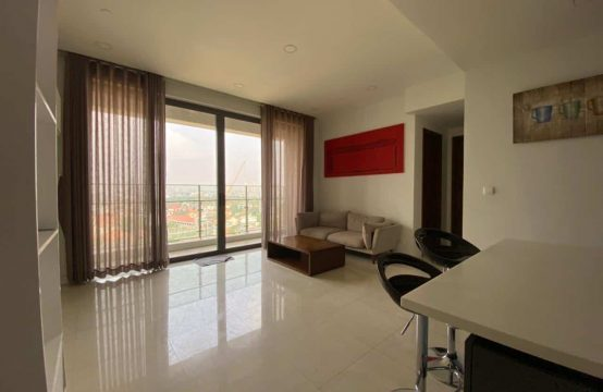 Gorgeous Nassim 2 Bedrooms For Rent