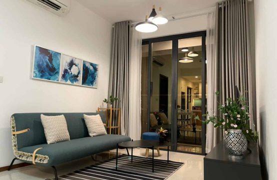 One Verandah 1 Bedroom For Rent