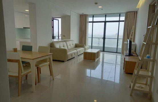 Shining City Garden 3 Bedrooms For Rent