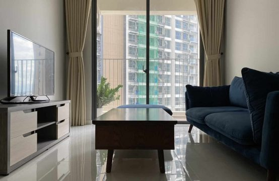 New Masteri An Phu 2 Bedrooms For Rent