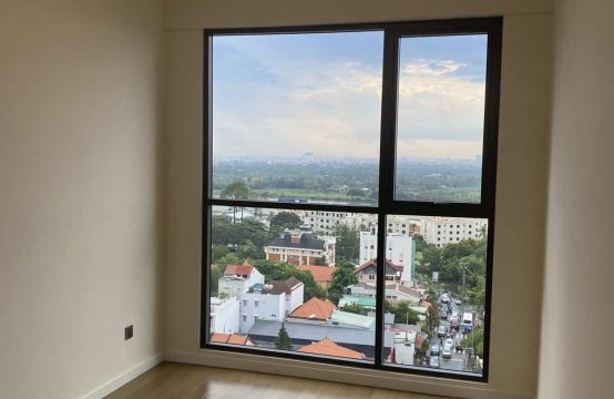 Q2 Thao Dien Apartment For Rent