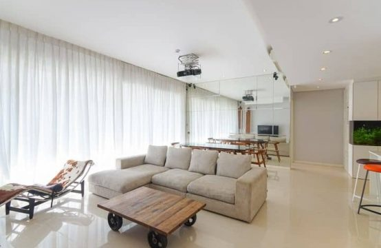 Charming Estella An Phu 03 Beds Apartment For Rent