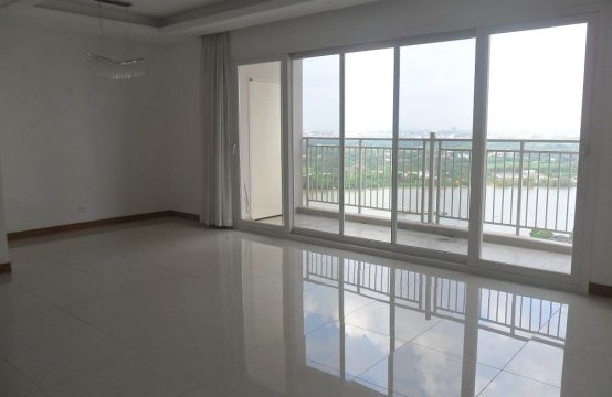 Affordable Unfurnished Sizable 143 Sqm Xii Apartment For Rent