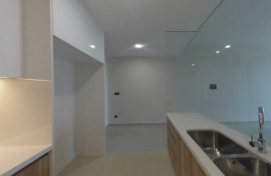 Affordable 03 Bedrooms Q2 Thao Dien For Lease