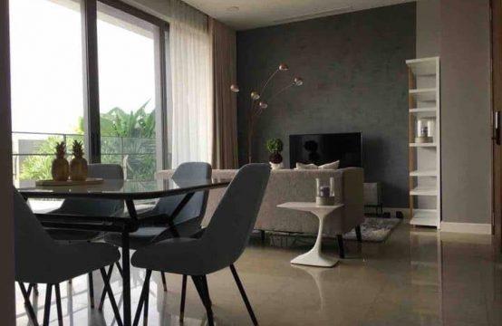 Impressive 3 Bedrooms The Nassim Apartment For Rent