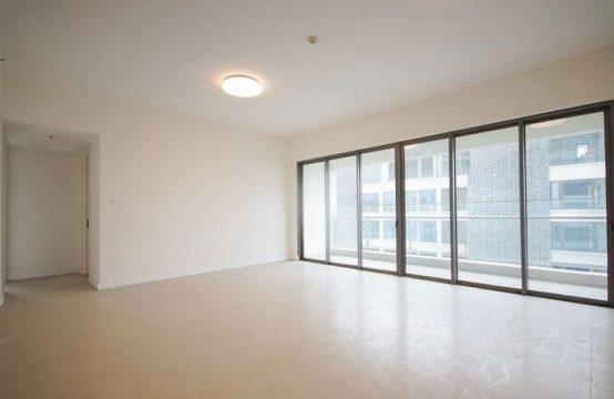 4 Bedrooms Gateway Thao Dien For Rent