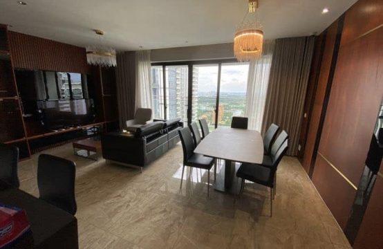4 Bedrooms Estella Heights For Rent