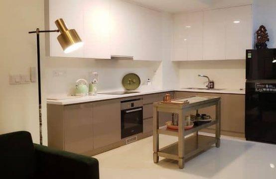 Luxury 02 Condo For Rent Estella Height For Rent