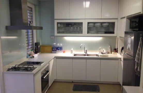 Elegant Villa Compound Thao Dien For Rent