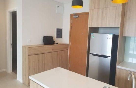 Diamond Island Low-Floor 02 Bedrooms Unit For Rent