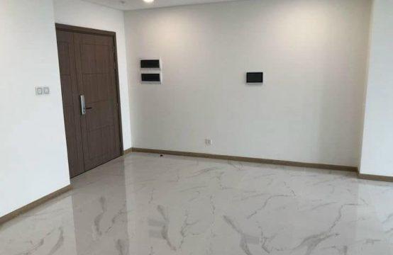Vinhome LM81 Unfurnished 04 Bedrooms Apartment For Rent