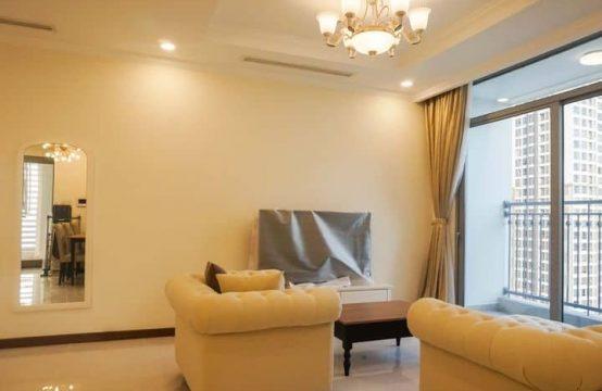 Vinhome Landmark Plus 03 Bedrooms Unit For Rent