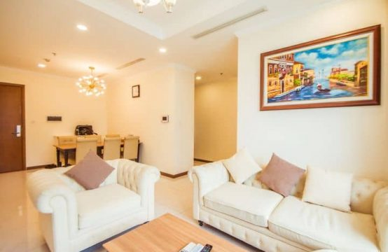 Landmark Plus Awesome 03 Bedrooms Apartment For Rent