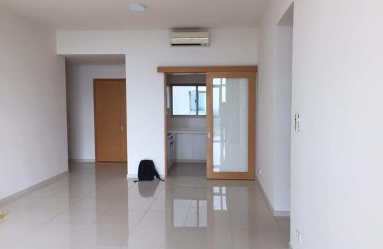 Vista An Phu Unfurnished 03 Beds | River View 12nd Floor Tower 5