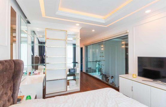 Whole Comfy Feliz En Vista Apartment For Rent