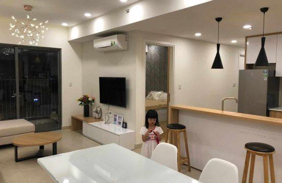 Elegant 03 Bedrooms Masteri Thao Dien | River View Elegant 03 Bedrooms Masteri Thao Dien | River View