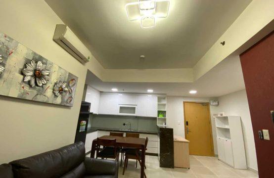 Cheap Apartment In Masteri | 02 Bedroom High-Floor
