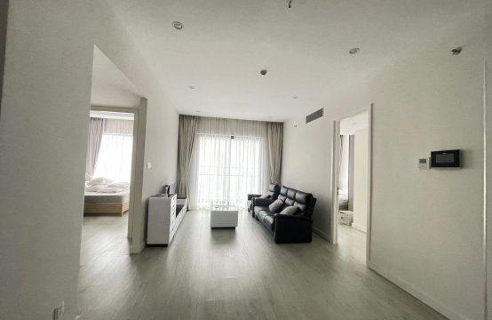02 Bedrooms Gateway Thao Dien | High Floor Stunning River View