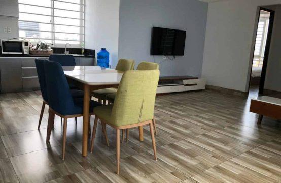 Cheap Serviced Apartment In Phu Nhuan Ward
