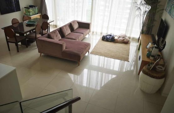 Penthouse Estella An Phu For Rent | Discount Rental