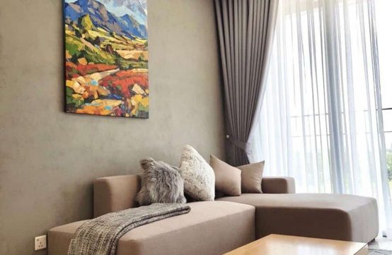 Modern 2 Bedrooms Empire City For Rent