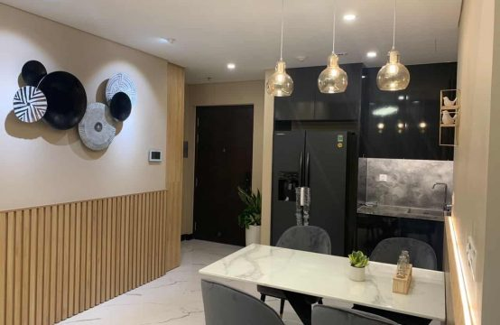 Warming 1 Bedroom Empire City For Rent